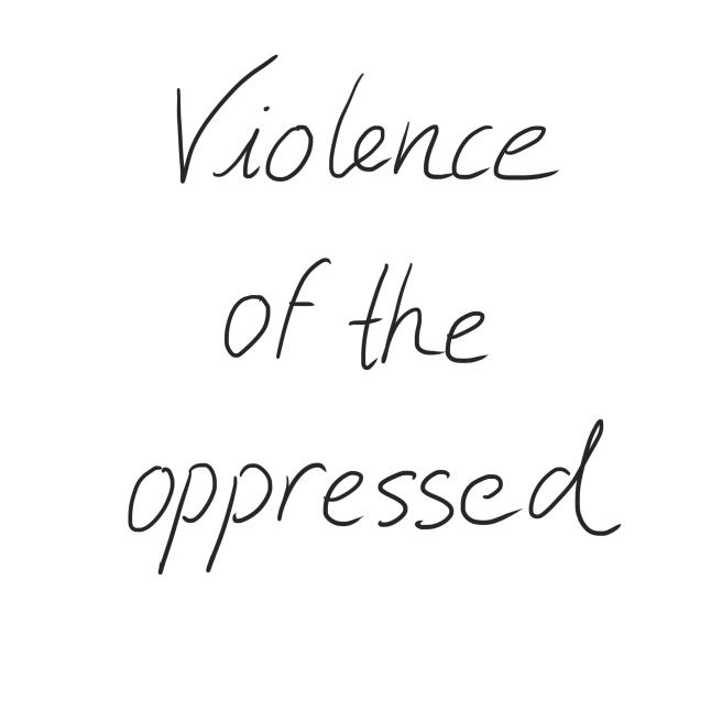 violence_a