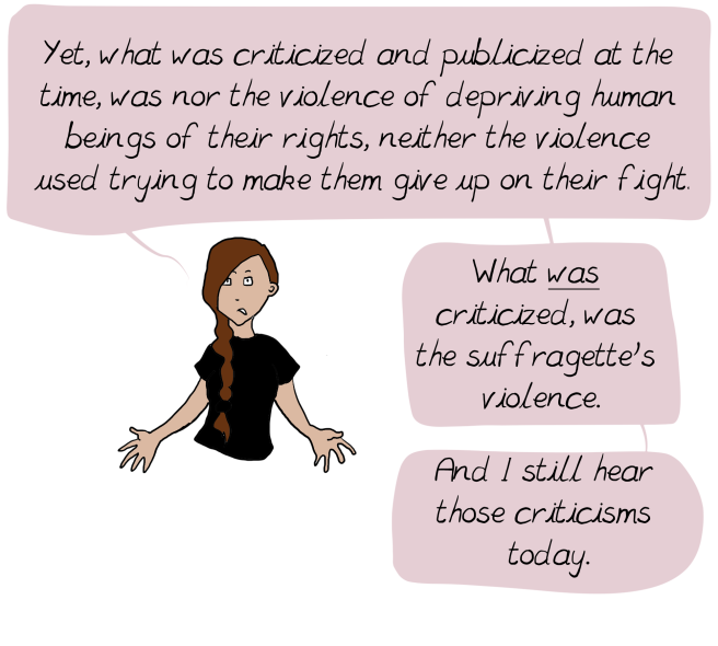 violence_l