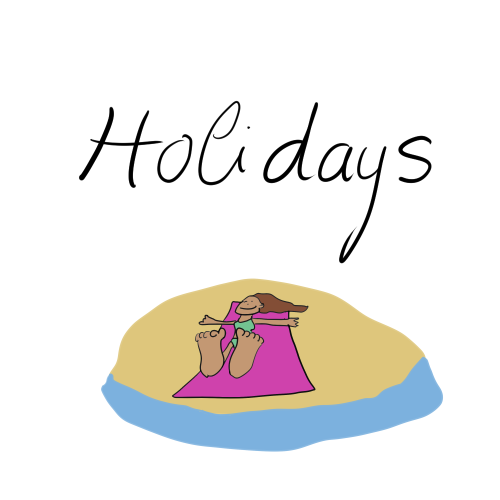 The holiday_001