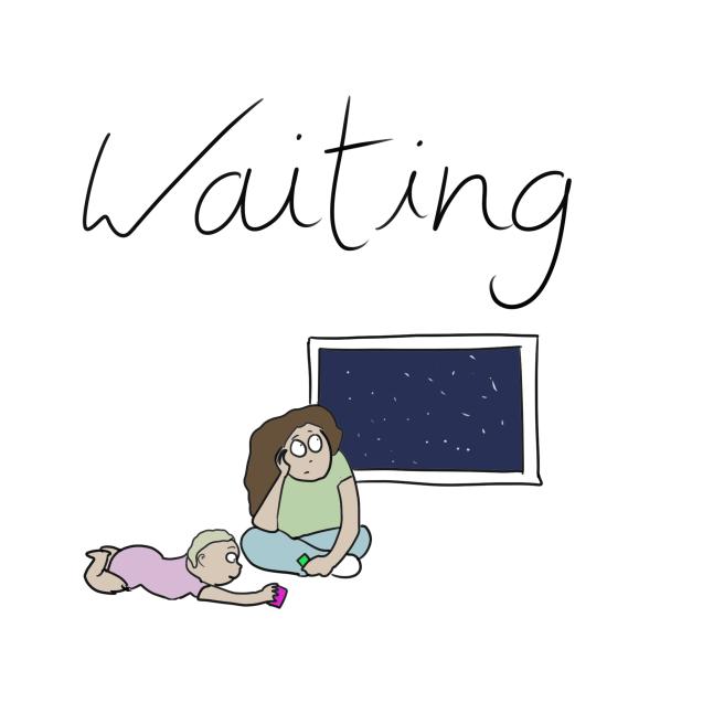 Waiting_001