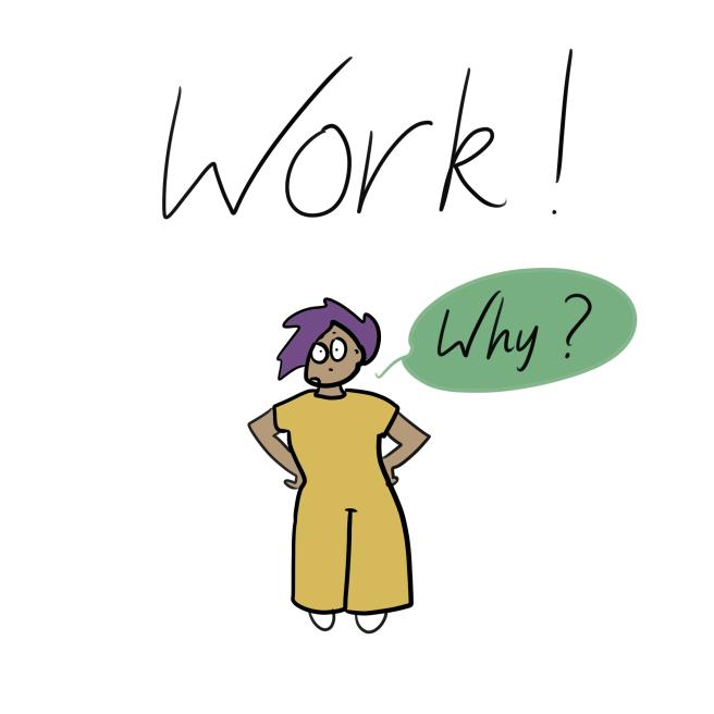 Work_001